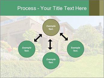 0000072544 PowerPoint Templates - Slide 91