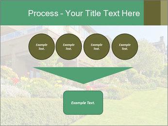 0000072544 PowerPoint Templates - Slide 93