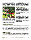 0000072544 Word Template - Page 4