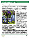 0000072544 Word Template - Page 8
