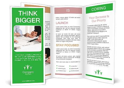 0000072545 Brochure Template