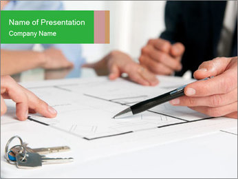 0000072545 PowerPoint Template - Slide 1