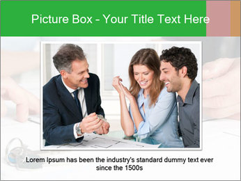 0000072545 PowerPoint Template - Slide 15