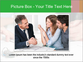 0000072545 PowerPoint Template - Slide 16
