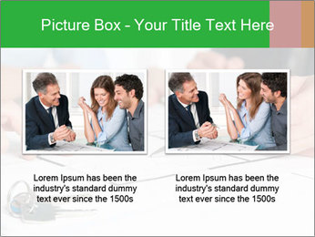 0000072545 PowerPoint Template - Slide 18