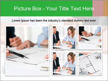 0000072545 PowerPoint Template - Slide 19