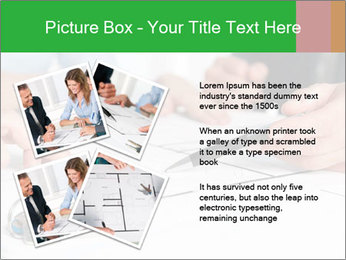 0000072545 PowerPoint Template - Slide 23
