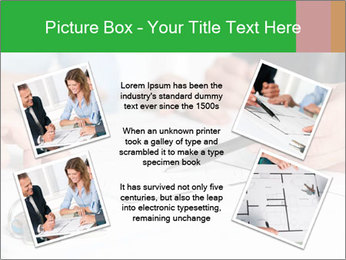0000072545 PowerPoint Template - Slide 24
