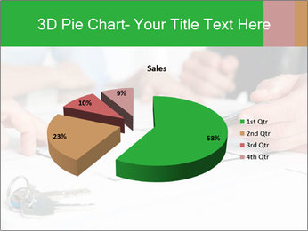 0000072545 PowerPoint Template - Slide 35
