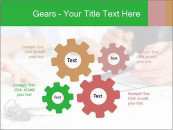 0000072545 PowerPoint Template - Slide 47