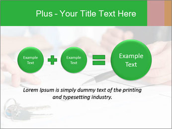 0000072545 PowerPoint Template - Slide 75
