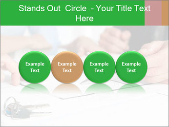 0000072545 PowerPoint Template - Slide 76