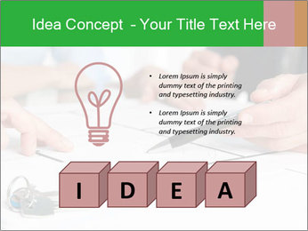 0000072545 PowerPoint Template - Slide 80