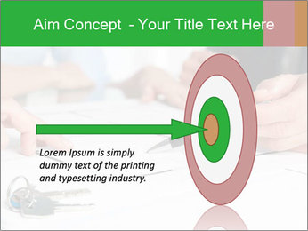0000072545 PowerPoint Template - Slide 83