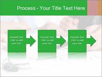 0000072545 PowerPoint Template - Slide 88