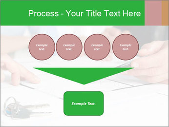 0000072545 PowerPoint Template - Slide 93