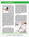0000072545 Word Templates - Page 3