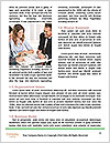 0000072545 Word Templates - Page 4