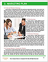 0000072545 Word Templates - Page 8