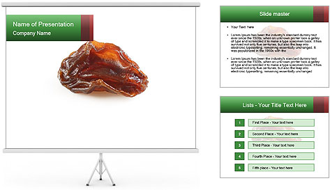 0000072546 PowerPoint Template