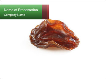 0000072546 PowerPoint Template - Slide 1