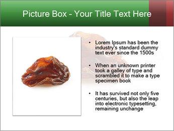 0000072546 PowerPoint Templates - Slide 13