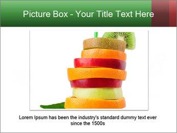 0000072546 PowerPoint Template - Slide 15