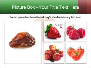 0000072546 PowerPoint Template - Slide 19