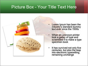 0000072546 PowerPoint Template - Slide 20
