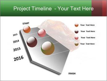 0000072546 PowerPoint Templates - Slide 26