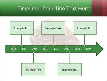 0000072546 PowerPoint Templates - Slide 28