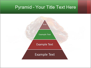 0000072546 PowerPoint Templates - Slide 30