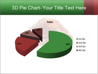 0000072546 PowerPoint Templates - Slide 35