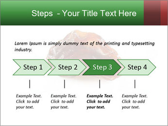 0000072546 PowerPoint Templates - Slide 4