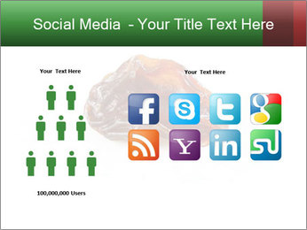 0000072546 PowerPoint Templates - Slide 5