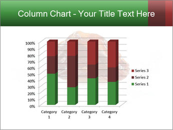 0000072546 PowerPoint Templates - Slide 50