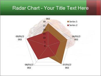0000072546 PowerPoint Templates - Slide 51