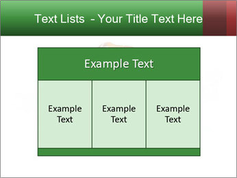 0000072546 PowerPoint Template - Slide 59