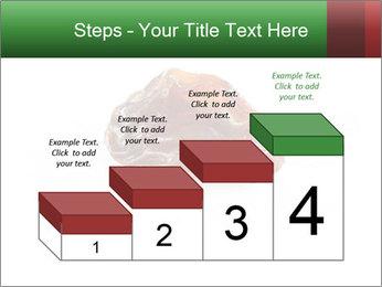 0000072546 PowerPoint Templates - Slide 64