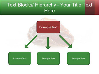 0000072546 PowerPoint Template - Slide 69
