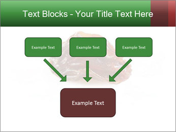 0000072546 PowerPoint Template - Slide 70