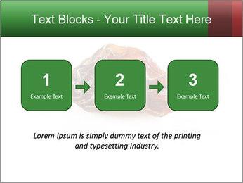 0000072546 PowerPoint Templates - Slide 71
