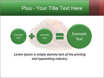 0000072546 PowerPoint Templates - Slide 75