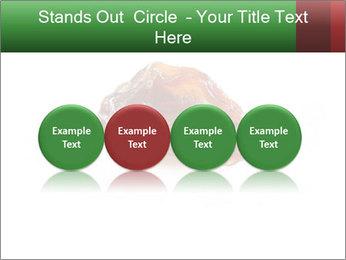 0000072546 PowerPoint Template - Slide 76