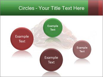 0000072546 PowerPoint Templates - Slide 77