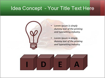 0000072546 PowerPoint Templates - Slide 80