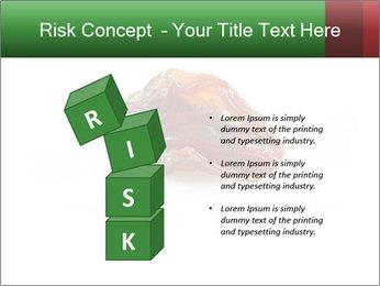 0000072546 PowerPoint Templates - Slide 81