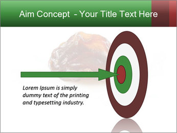 0000072546 PowerPoint Templates - Slide 83