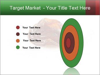 0000072546 PowerPoint Templates - Slide 84