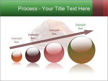 0000072546 PowerPoint Template - Slide 87
